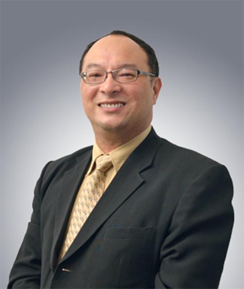 CH'NG HUCK KHOON