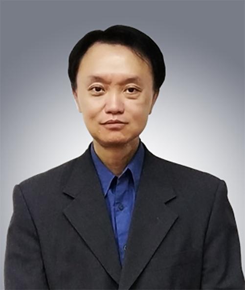 NelsonLeongChiHo