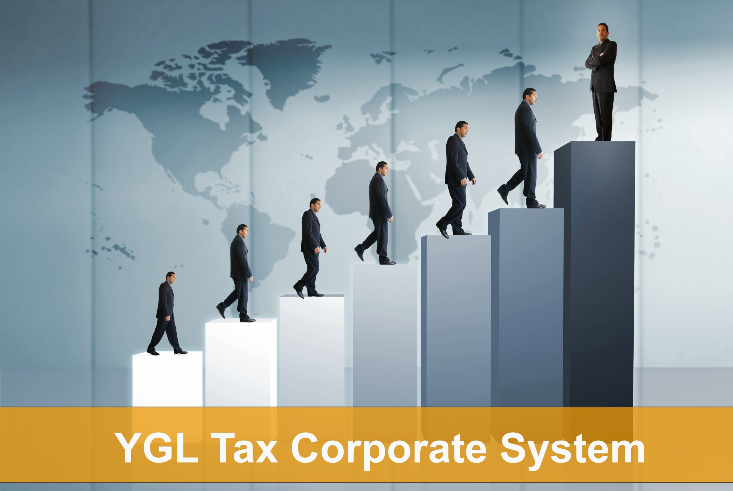Looking for corporate tax software?