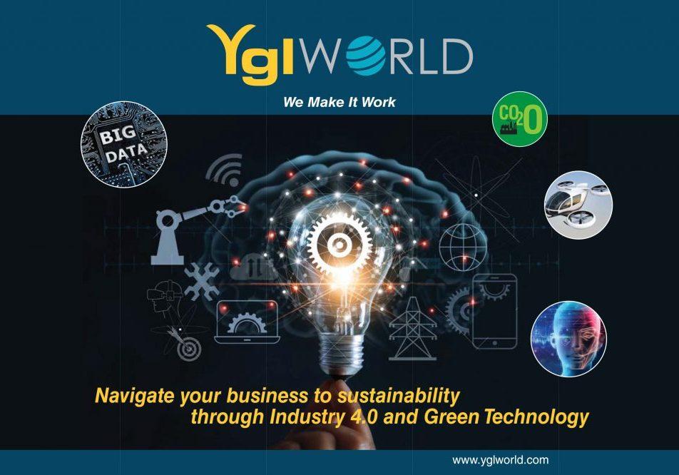 YGL Pop Up Display Board (Mar2020) pdf only.ai