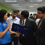 "PENANG SKILLS DEVELOPMENT CENTRE (""PSDC"") INDUSTRY 4.0 WEEK"